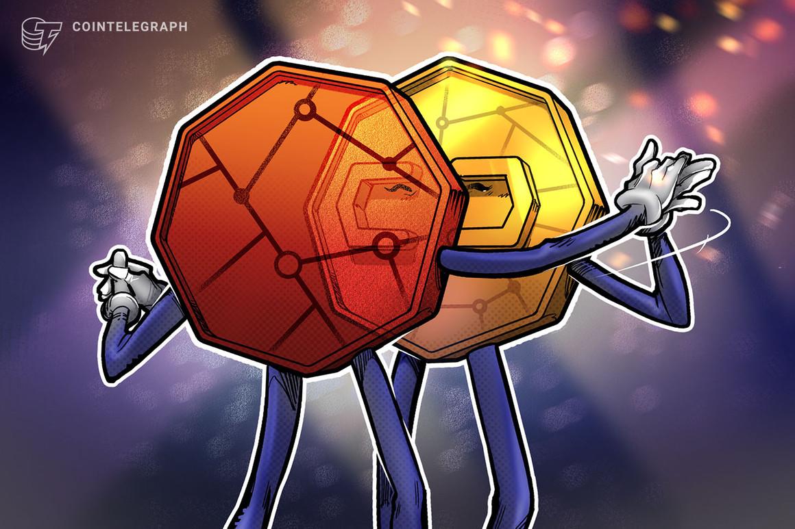 Mastercard y Visa abogan por Bitcoin