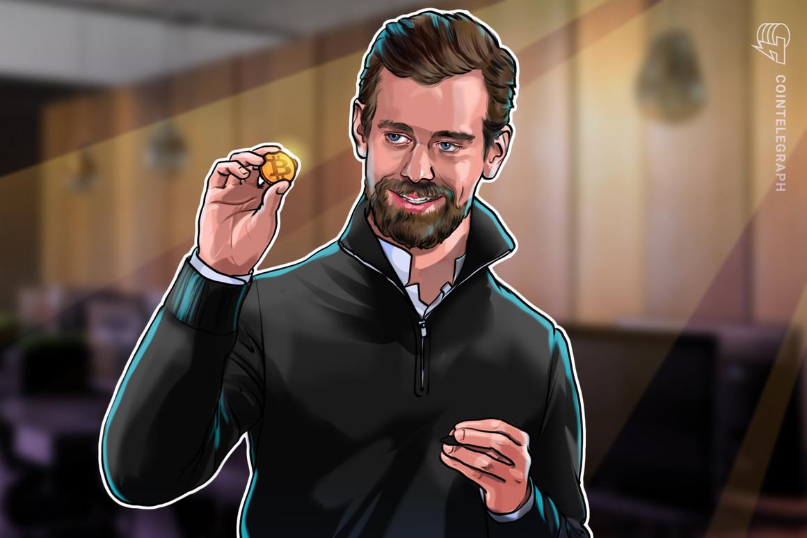 El CEO de Twitter dona 1 BTC a una organización sin fines de lucro de desarrollo de Bitcoin