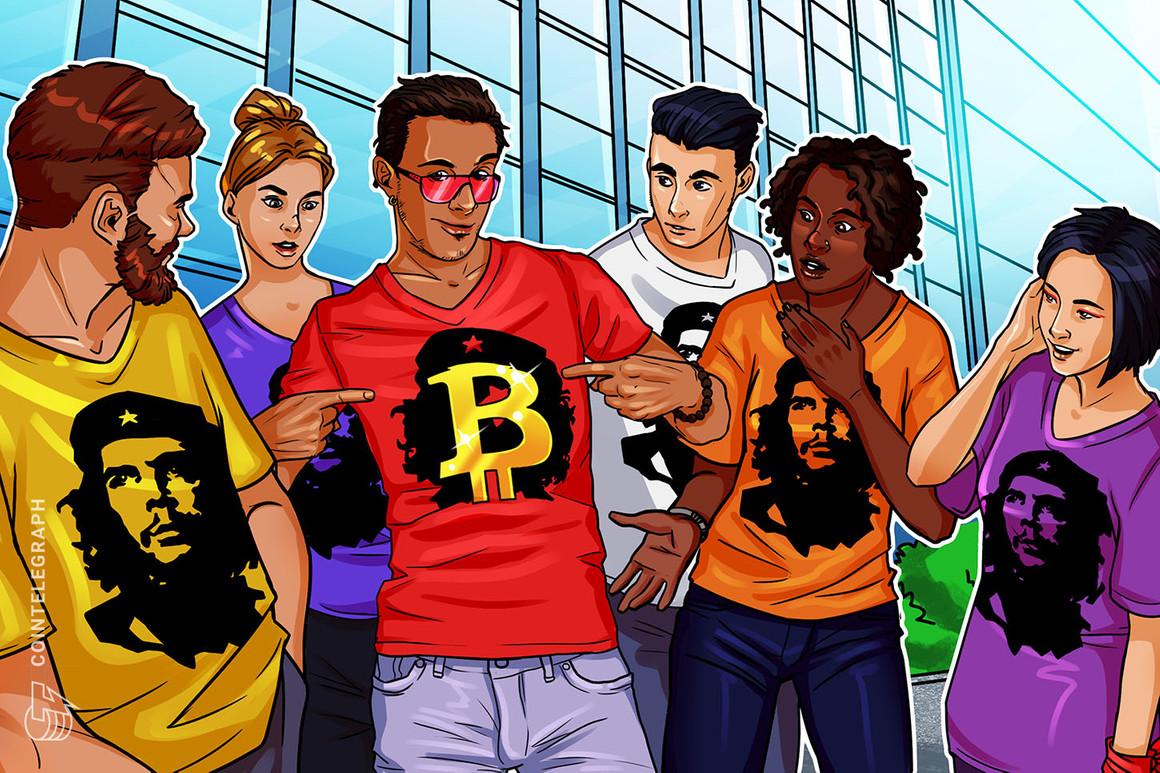 Economista advierte sobre una distopía si los 'aristócratas de Bitcoin' se vuelven realidad