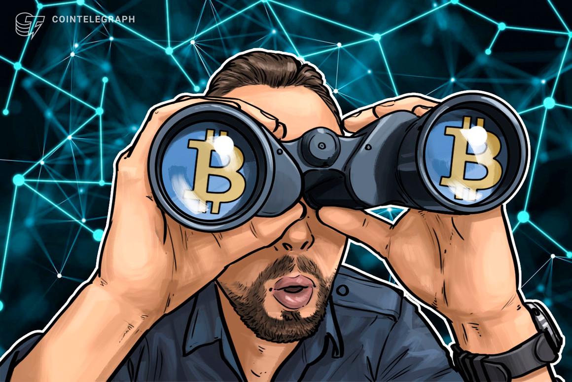 Ante la opinión del espectador, ¿qué le da valor a Bitcoin en 2021?