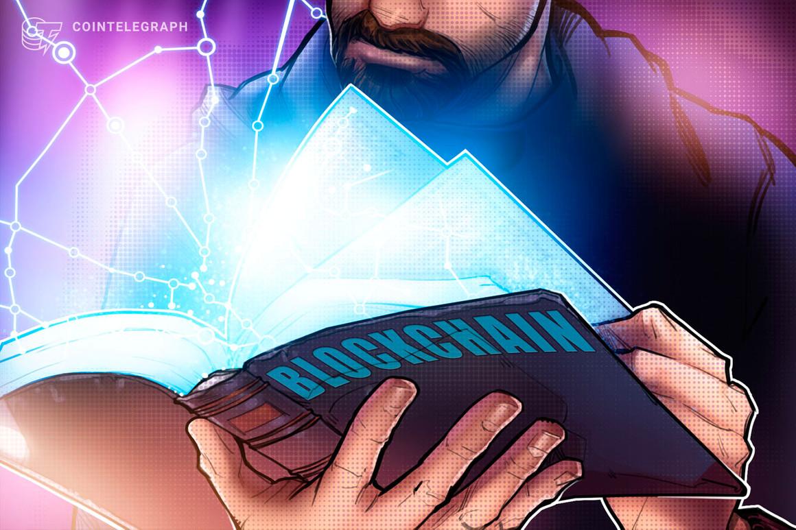 Gemini lanza una plataforma de educación sobre criptomonedas con una «red de expertos»