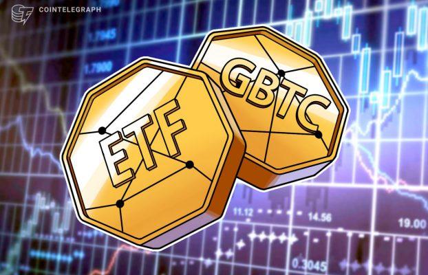Así es como el ETF Purpose Bitcoin se diferencia del Bitcoin Trust de Grayscale