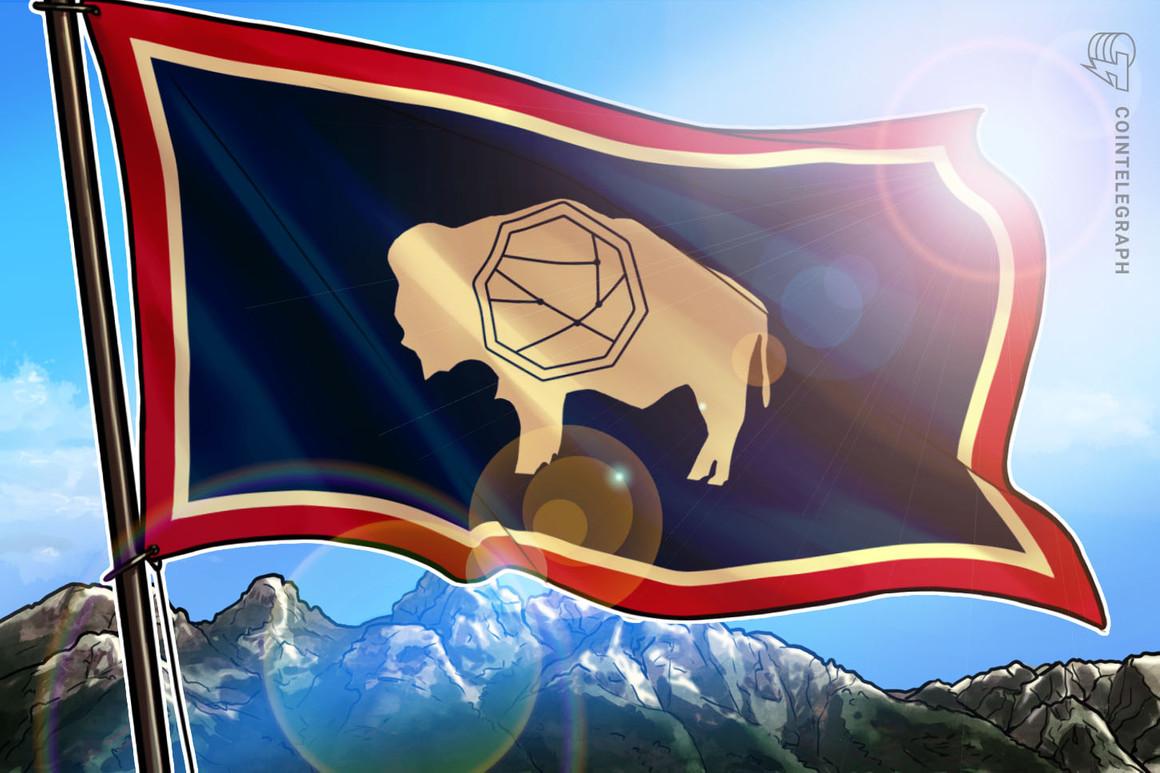 Ripple se ha registrado como empresa de Wyoming