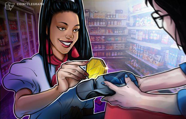 OLB Group habilita los pagos con criptomonedas para miles de establecimientos comerciales en EE.UU.