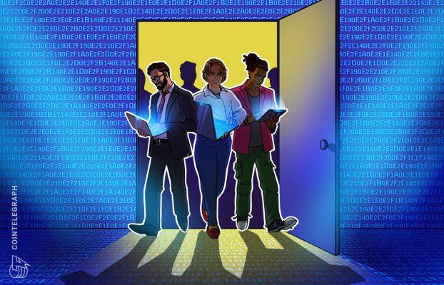 Jim Cramer cree que GameStop debería convertir sus tiendas en centros de información de criptomonedas
