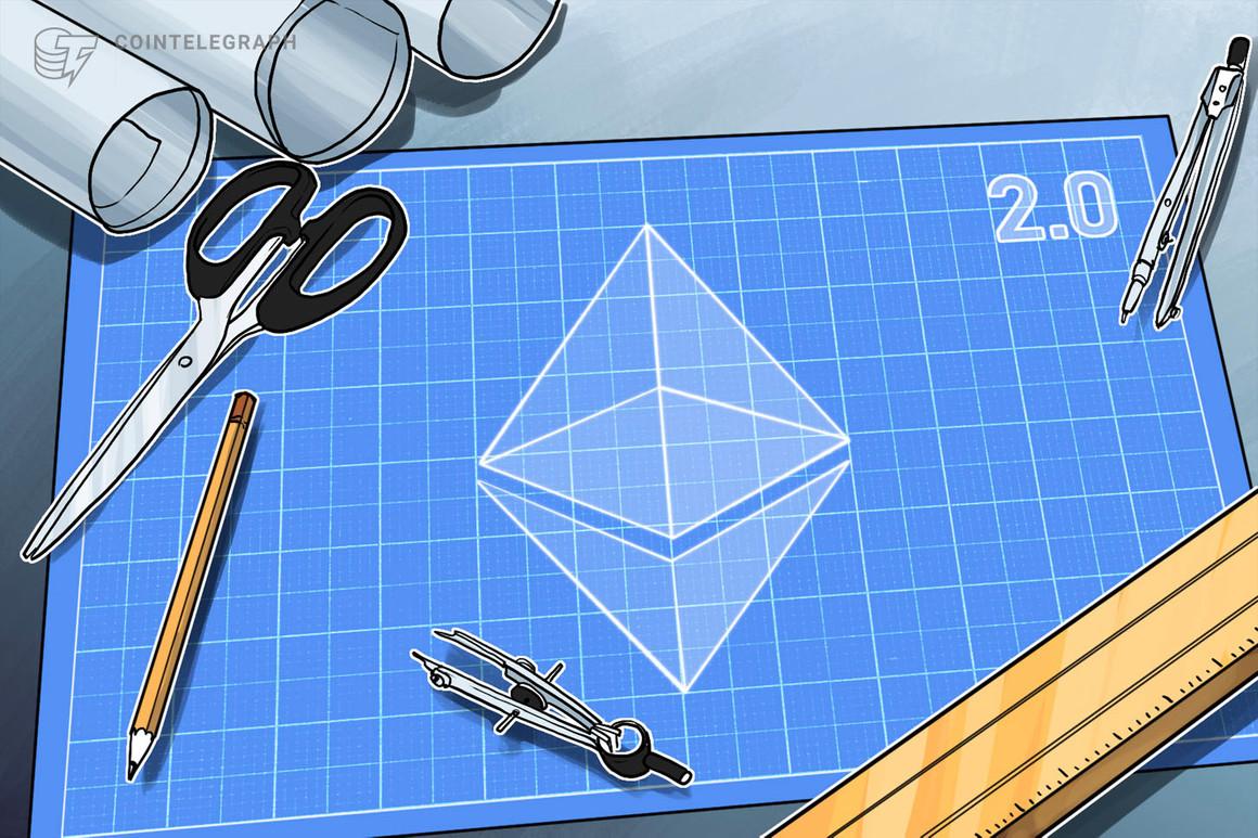 Un criptoinfluencer advierte que las tasas de Ethereum alejarán a los usuarios