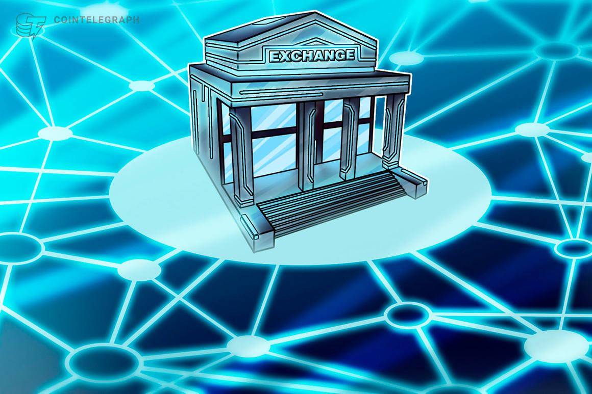 Una filial de Fetch.ai lanza un exchange descentralizado de commodities