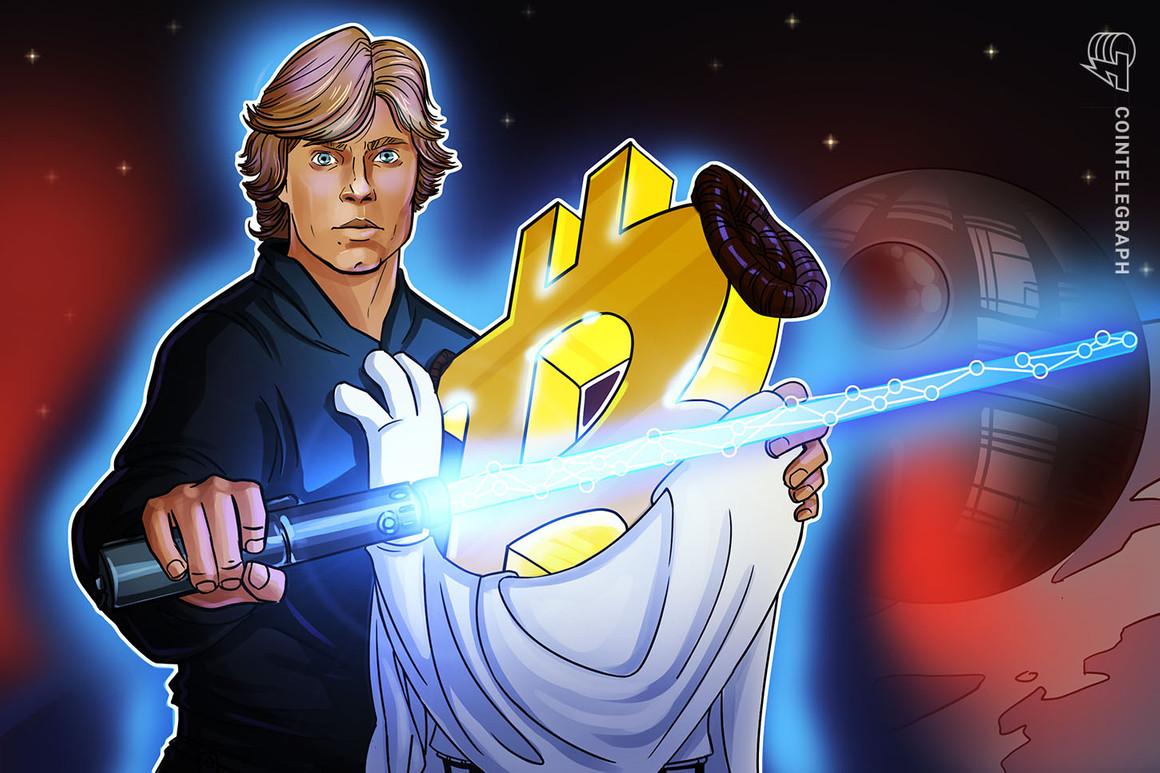 Quienes compraron Bitcoin en 2017 se han convertido en los HODLers más fuertes, según nuevos datos