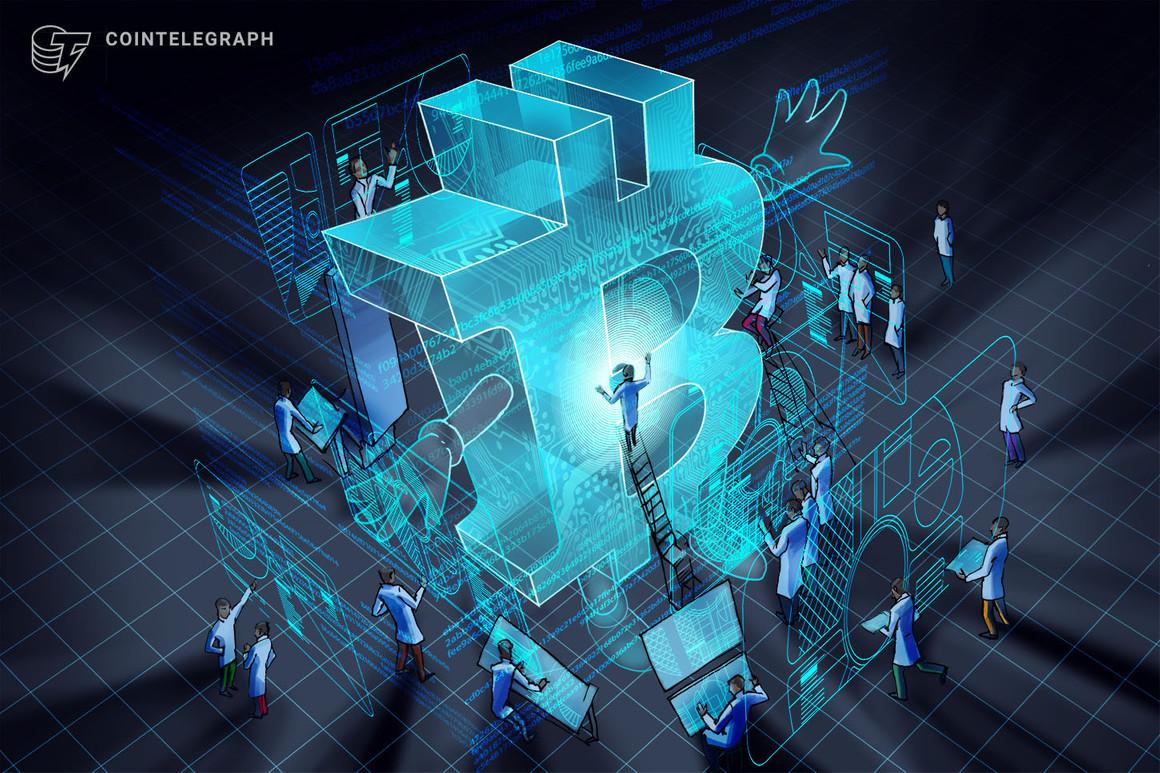 ¿El precio del Bitcoin sube sin apoyo? El empuje institucional de las criptomonedas puede estar sobrevalorado
