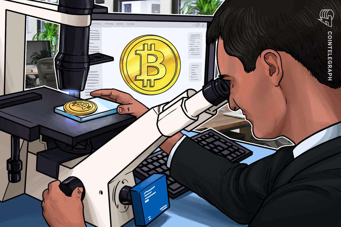 El precio de USD 56,300 y la capitalización de mercado en USD 1 billón indican que Bitcoin llegó para quedarse