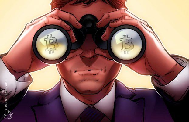 ¿Bitcoin corre peligro de volver a caer por debajo de USD 40,000 en un marzo históricamente correctivo?