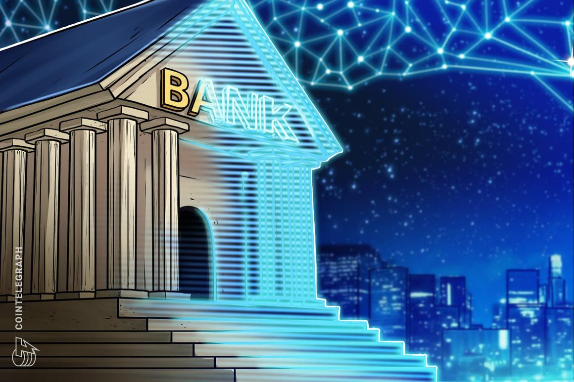 ¿Tienes el poder? Los bancos tradicionales apuntan alto con nuevas ofertas de criptomonedas