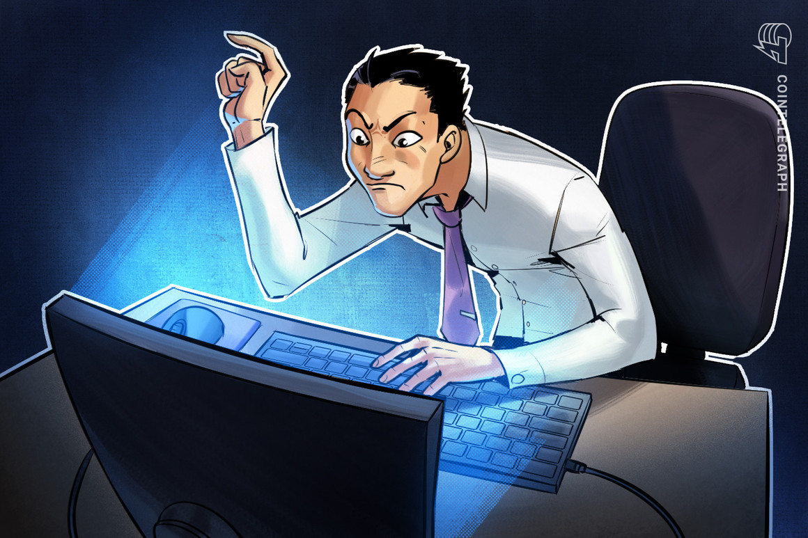 Los usuarios de Kraken exigen reembolsos por las liquidaciones durante una caída repentina