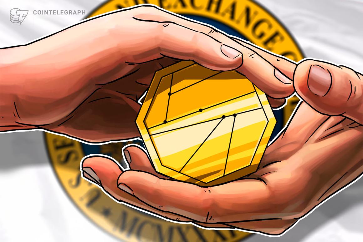 Coinbase ha hecho llegar a Satoshi el expediente de la SEC en un gesto simbólico
