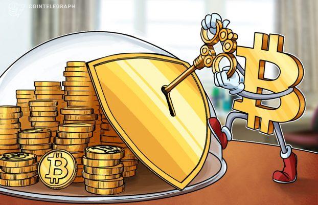 Los líderes de las criptomonedas respaldan la iniciativa de cuatro años del MIT para reforzar la seguridad de la red Bitcoin
