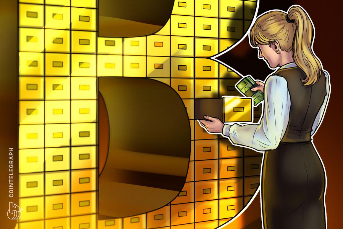 M31 Capital busca lanzar un nuevo fondo de cobertura de Bitcoin