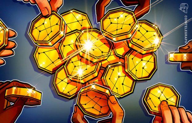 CriptanPay será la solución que aplicara una consultora española para el pago con criptomonedas