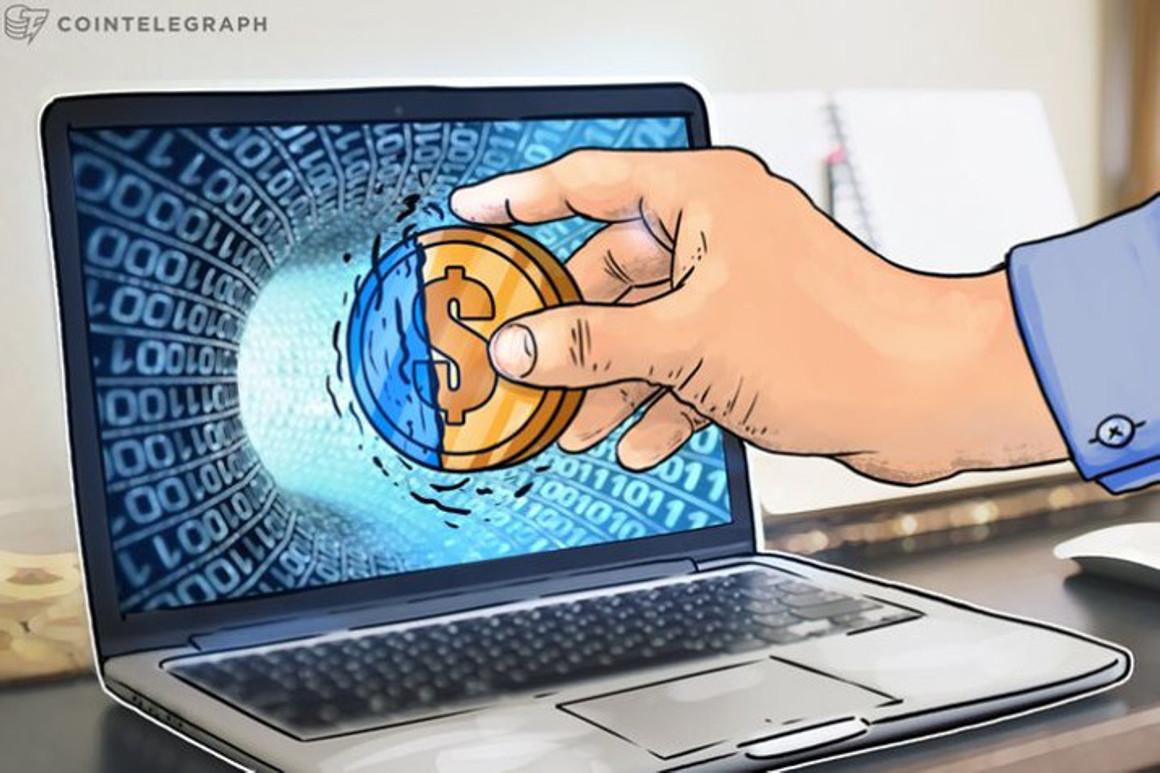Inestabilidad en Binance hace desaparecer el saldo en criptomonedas para sus usuarios
