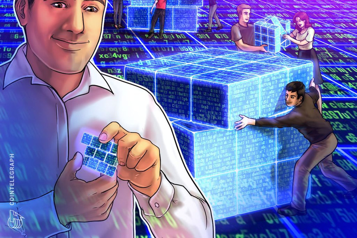 Cámara Argentina de Fintech señala que blockchain es mucho más que Bitcoin