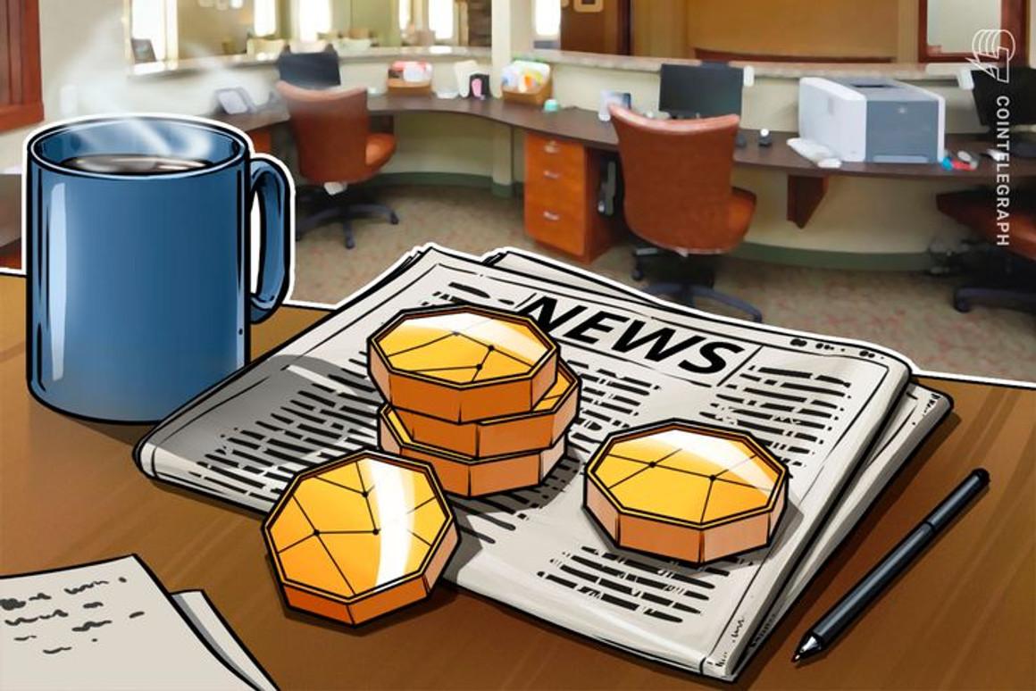 Lanzan sistema blockchain de micropagos para contenidos