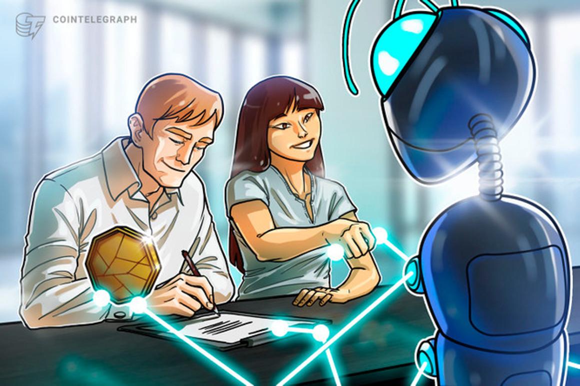 Convocan a conferencia virtual cripto para inversión dirigida a LATAM este próximo mes de marzo