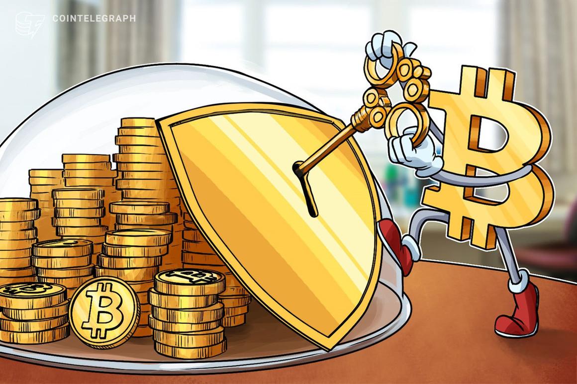 Encuentro digital se centrará en hablar sobre concepto y teoría de llaves de Bitcoin