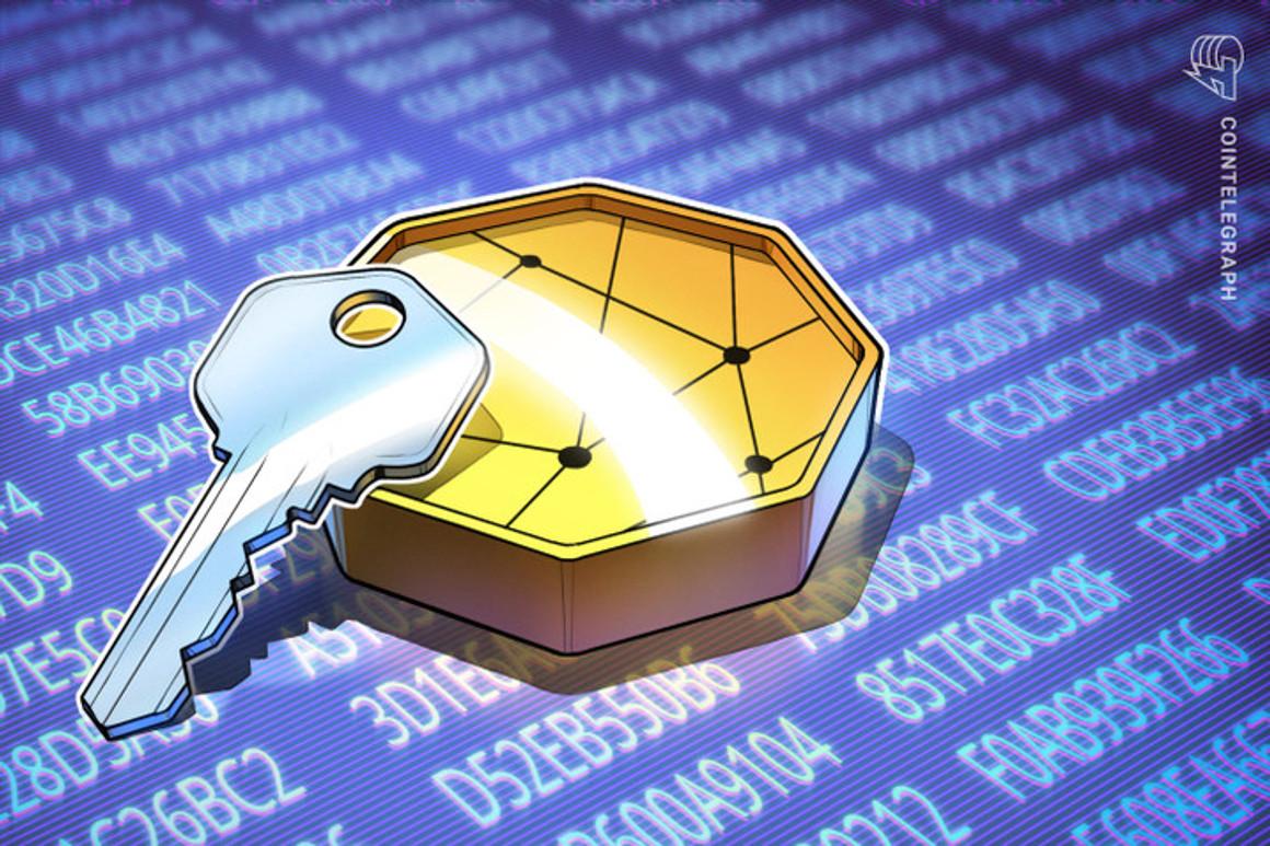 Bitnovo explica que no quiere ser una firma que custodie criptomonedas