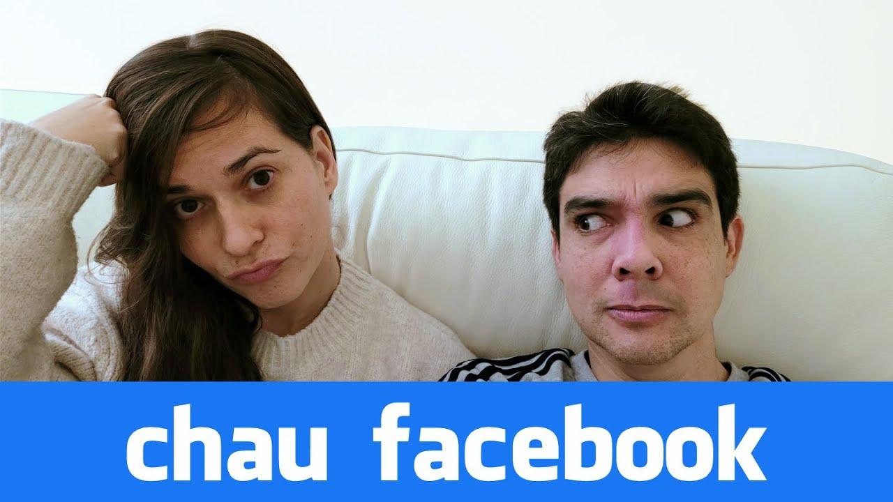 Facebook PERDERÍA a Instagram y WHATSAPP!!!!!!!