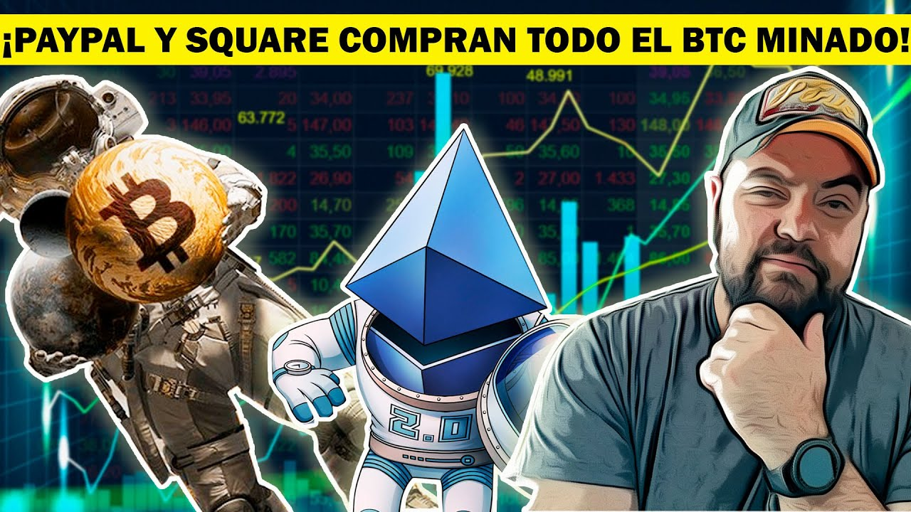 ¡BITCOIN A $140 MIL SEGUN J.P MORGAN Y DEUTSCHE BANK B.T.C ES MEJOR QUE EL ORO – DAVID BATTAGLIA!