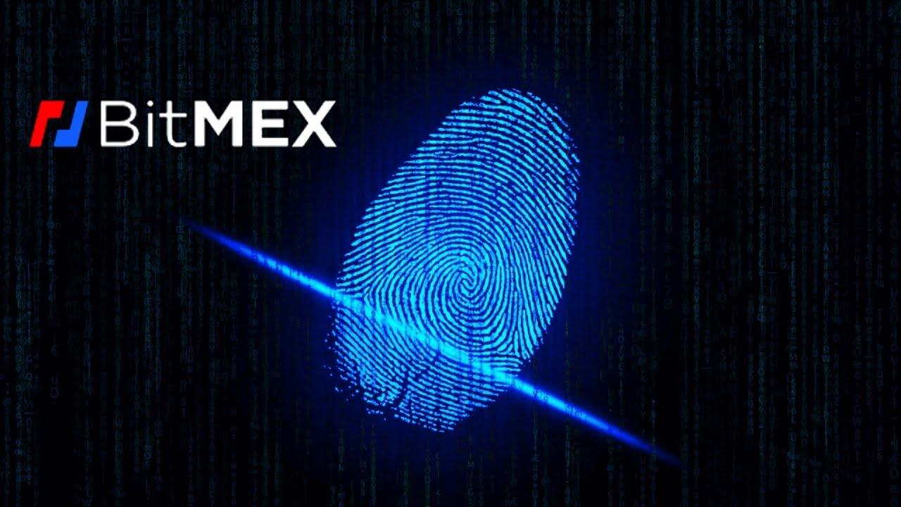 BITMEX suspendera tus retiros y operaciones en tu cuenta si no haces esto 😨