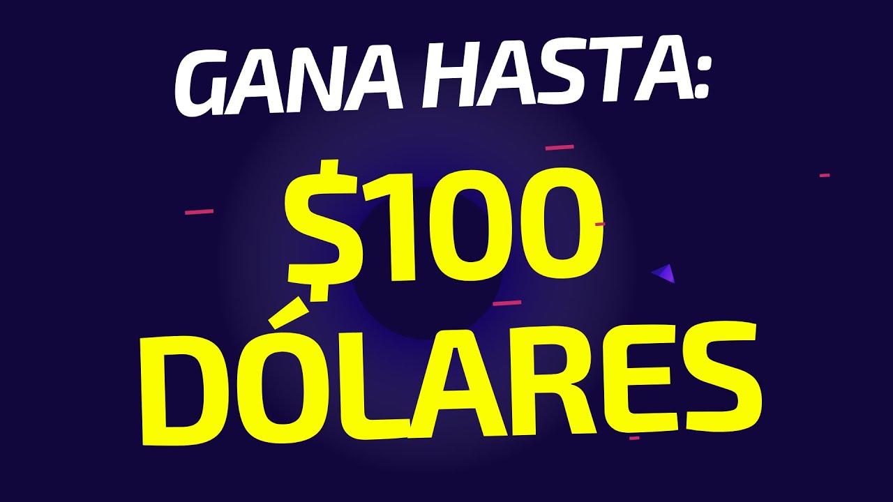 🔥 BINANCE SORTEO DE CRIPTOMONEDAS 🔥 [By Semillero de Ingresos] Deja tu comentario y gana 100 dolares