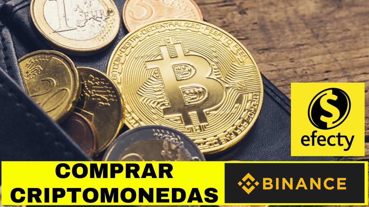 🔥 BINANCE P2P TUTORIAL 2021 🔥 [Como invertir en Bitcoin pagando con Efecty] 100% seguro