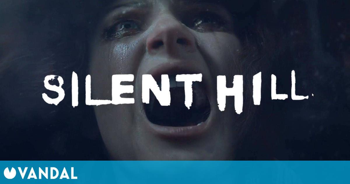Silent Hill tendría al menos dos entregas en desarrollo, una de ellos a cargo de Bloober Team