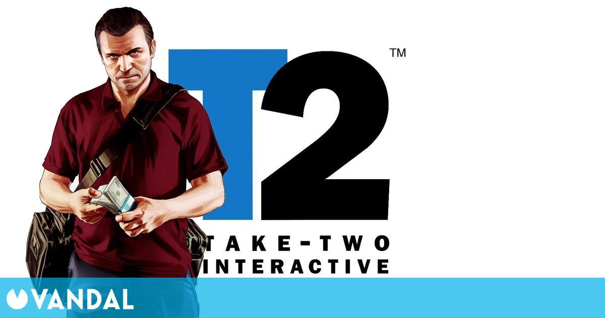 Take-Two apuesta por la perfección antes que por las prisas de lanzamiento, según su CEO