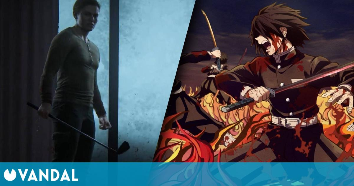 Sony ha censurado secuencias violentas de ciertos videojuegos, según el CEO de Cyberconnect2