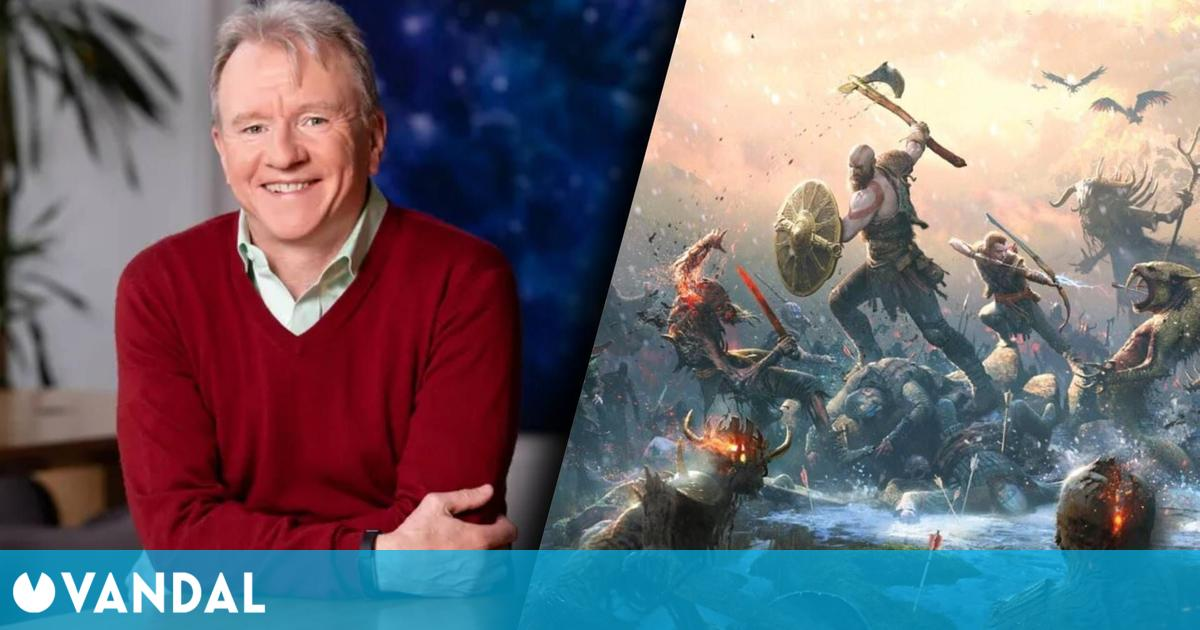 ¿Saldrá God of War: Ragnarok en 2021? PlayStation mantiene la incógnita