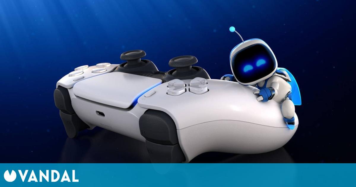 Jim Ryan, jefe de PlayStation, reitera que no han cortado lazos con Japón