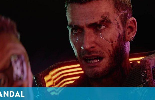 Cyberpunk 2077: El importante parche 1.2 se retrasa hasta finales de marzo