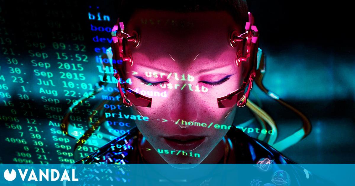 CD Projekt toma acciones contra quienes comparten parte del código fuente de Gwent