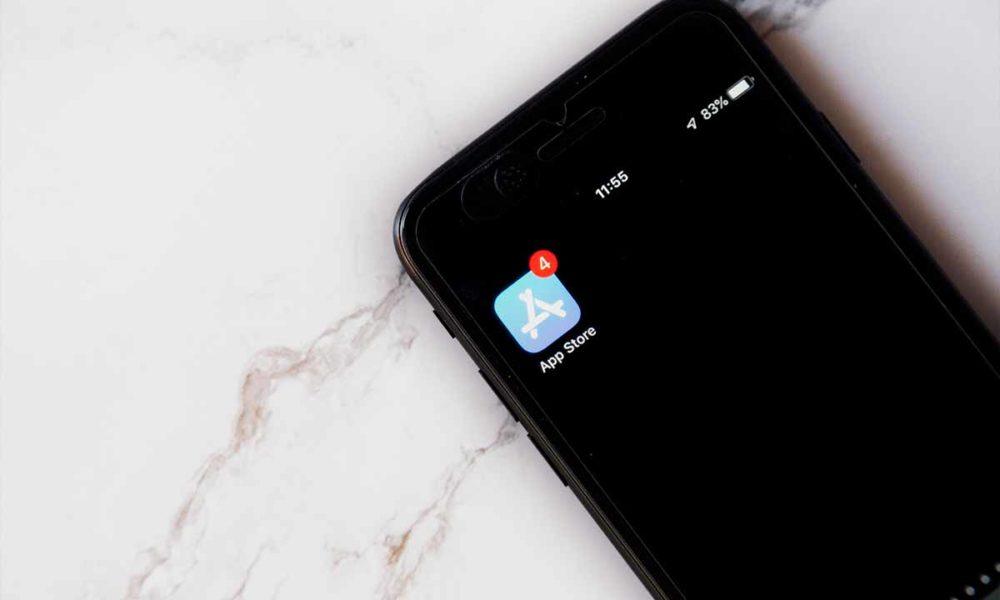 Apple pretende acabar con los precios abusivos en las apps