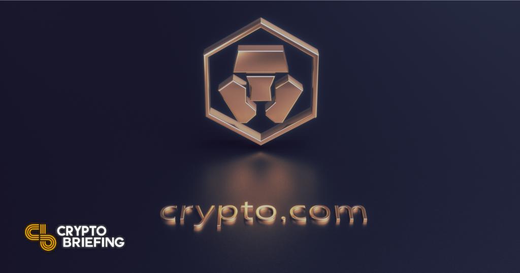 Crypto.com llega a 10 millones de usuarios, lanzamiento de cadena inminente