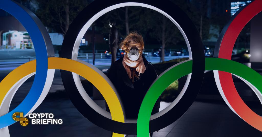 Los comerciantes de FTX ahora pueden acortar la pandemia y alargar las olimpiadas