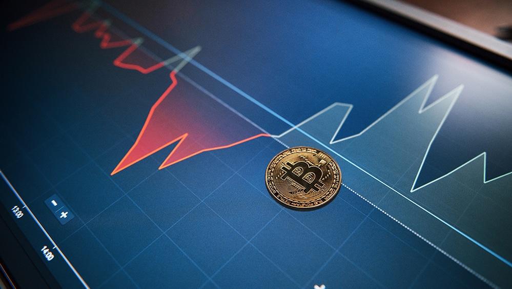 Glassnode muestra en gráficos las claves del ciclo alcista de bitcoin