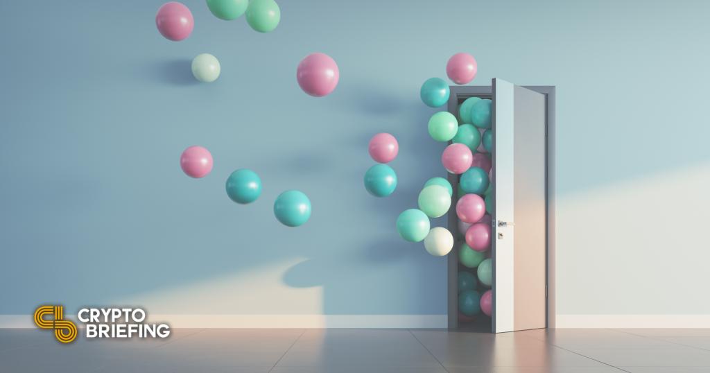 Grayscale abre puertas a Altcoins, explorando más de 23 nuevos tokens