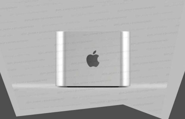 Mac Pro mini y iMac en colores, lo nuevo de Apple para Mac