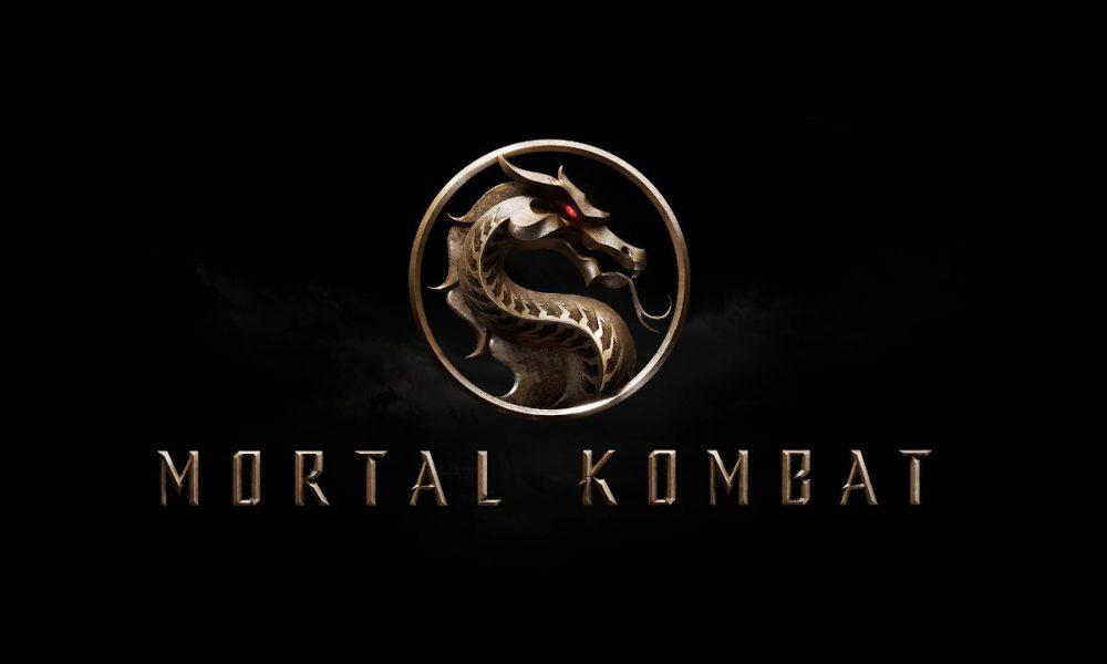 Warner Bros. lanza el tráiler de 'Mortal Kombat' la película