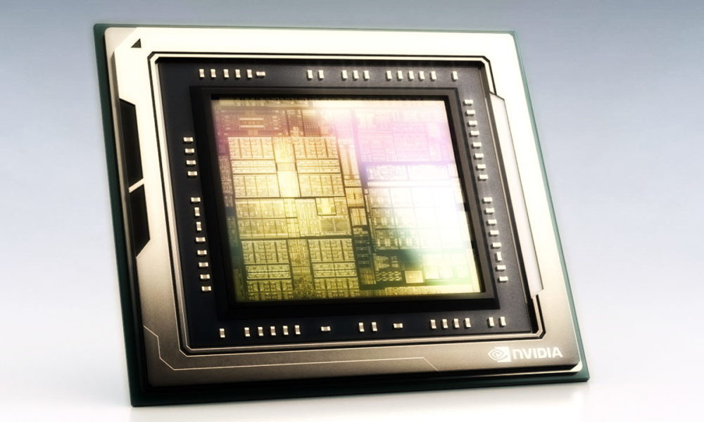 NVIDIA presenta GPUs para criptominado y limita la RTX 3060