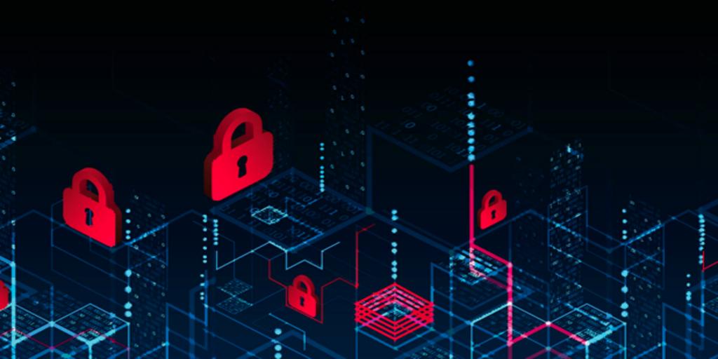 Los principales retos de la seguridad en 2021