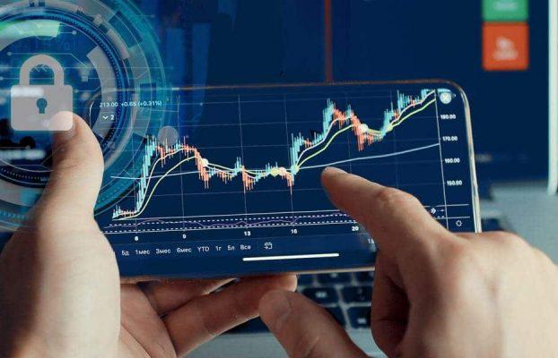 Bitcoin enfrenta más pérdidas, ¿es hora de protegerse contra los riesgos?