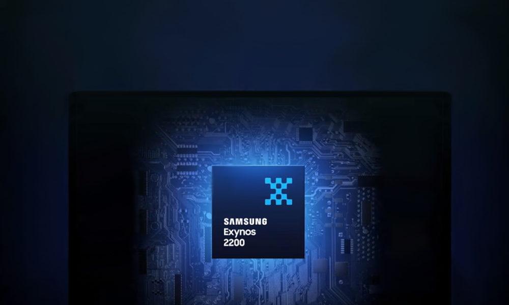 Samsung Exynos con AMD Radeon GPU debutarán en un portátil